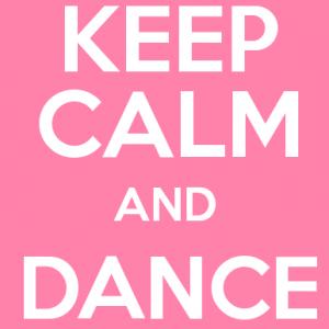 Danslessen starten vanaf maandag 11 september