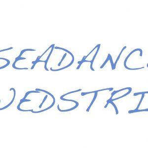 Seadance winnaars fotoshoot
